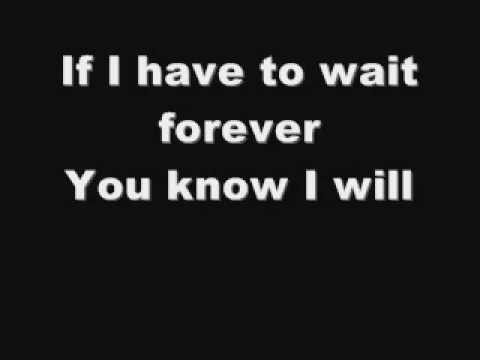 City Lights - My Entire Life (Lyrics)