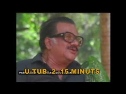 NN Pillai the dramatist , utub 2_part