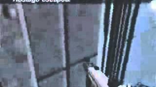 Alex Anderson   Frigate   Secret Agent   1 06