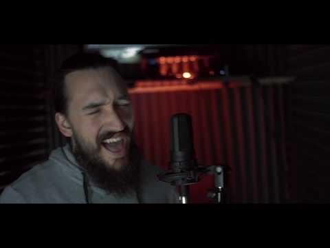 """Post Malone - """"Stay"""" (Seraphim Metal Cover)"""