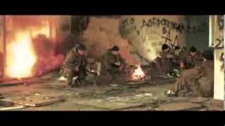 В память воинов Чеченской войны.flv