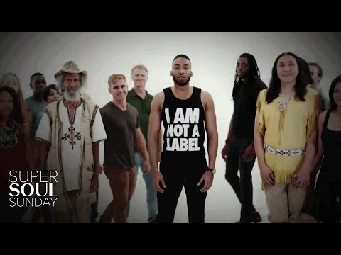 SuperSoul Short: Prince Ea's Powerful...
