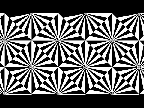 Design patterns | Graphic design | Adobe illustrator tutorials | 030 thumbnail
