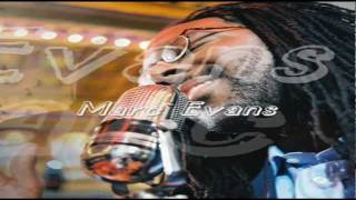 "//// N'Dinga Gaba & Dj Spen - ""Until You"" Feat Marc Evans ////"