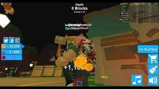 Roblox Games Of Cringe. Ep.1