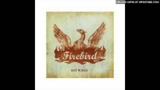 Firebird - Caledonia