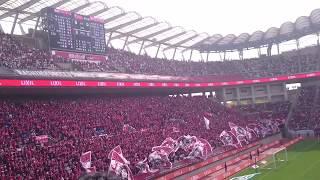 2019 明治安田生命 J1リーグ 第10節 鹿島アントラーズ 3-0 清水エスパル...