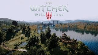 Video THE WITCHER 3 PLUS BEAU QUE JAMAIS - TUTORIEL download MP3, 3GP, MP4, WEBM, AVI, FLV Oktober 2018