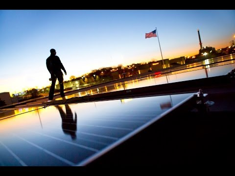Take Control of Your Energy Bill - Switch to Clean Power