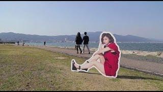 http://avex.jp/ai/ 大塚 愛 × 47都道府県 10th Anniversary 第2弾シン...