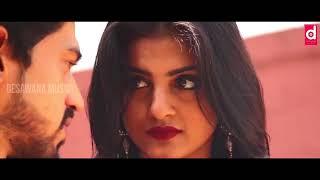 Gambar cover Rawatuna Nowe   Thushara Joshap Music Video  New Song   Sinhala Full HD