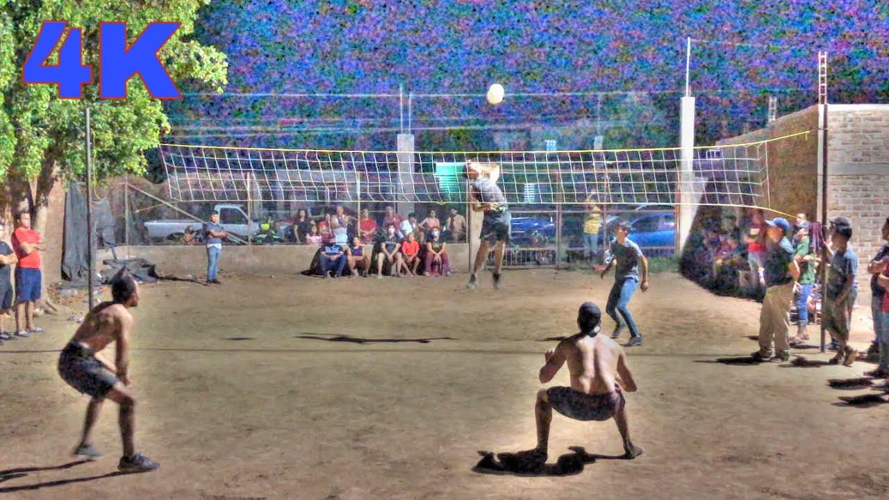 Werotiwi, Bigotes VS Bombas, Axel | GUASAVE SINALOA | 2-JULIO-2020