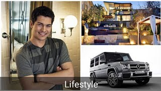 Lifestyle of Çağatay Ulusoy(Amir),Networth,Income,House,Car,Family,Bio
