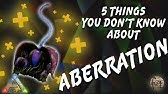 The Aberration Daeodon How To Heal Your Dinos On Aberration Ark Aberration Tutorials Ep 1 Youtube Waking up on 'aberration', a derelict, malfunctioning ark with an elaborate underground biome on aberration, survivors will uncover the ultimate secrets of the arks, and discover what the future. how to heal your dinos on aberration