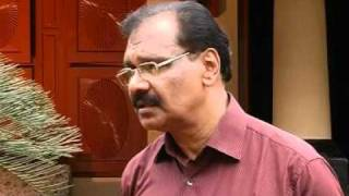 Repeat youtube video Sree  Sathar Part3 3