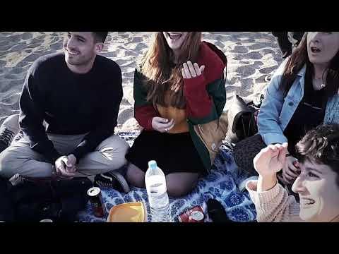 Selfie Catch by Gustavo Raley video
