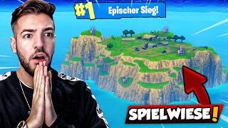 🔴TO MAXIMAL LEVELN! the PRIVATE ISLAND will change a lot in Fortnite...