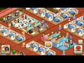 Hotel Story: Build & design your dream resort to richness - Android Games for Childrens