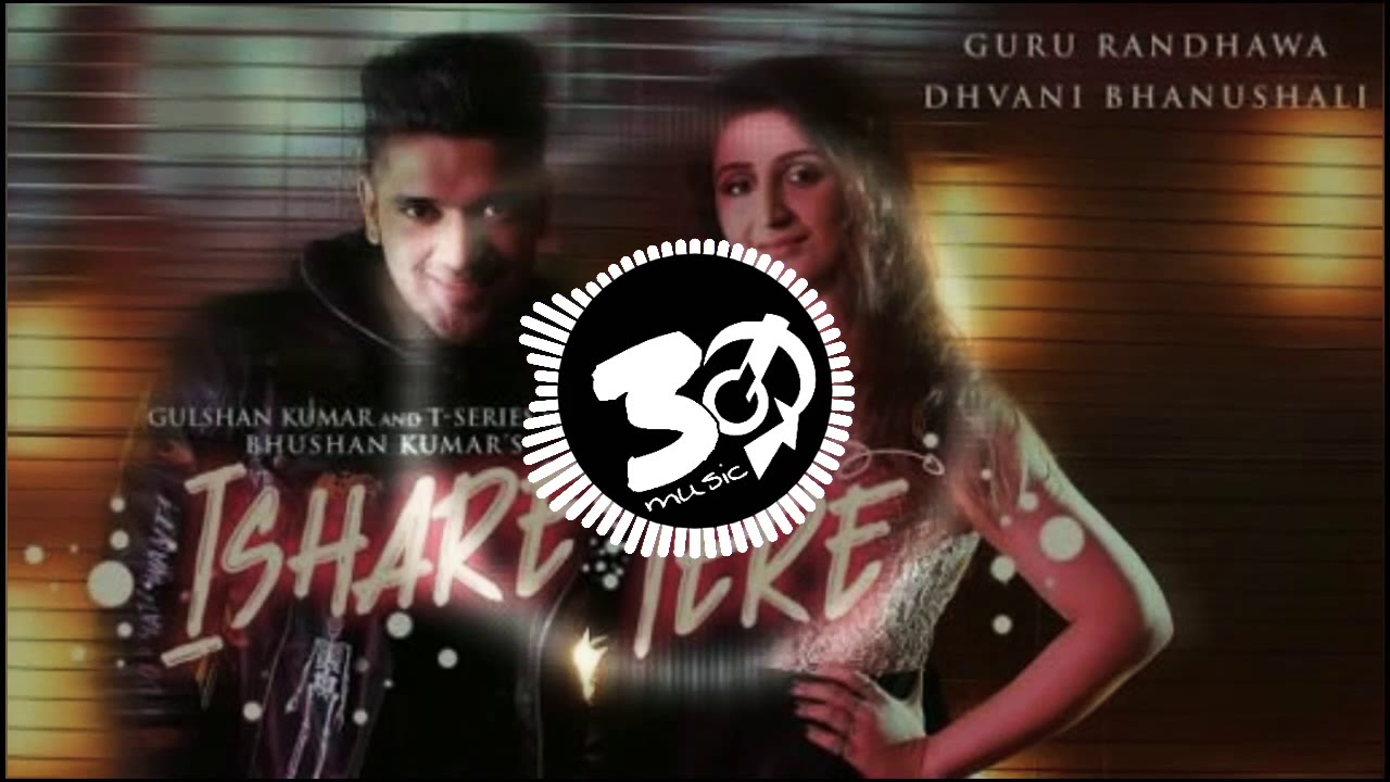 ishare tere hd video song download