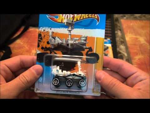2011-2012-hot-wheels-of-popular-culture---1080p