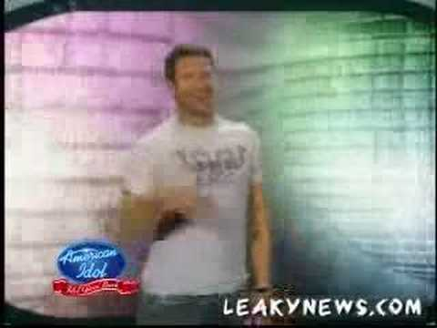 American Idol!!!! Celebrity dance!!! Keira and more...