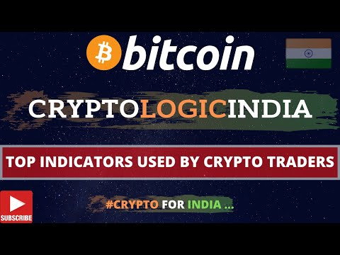 Bitcoin ll Best Bitcoin Price Analysis in Hindi ll By Crypto Logic India.