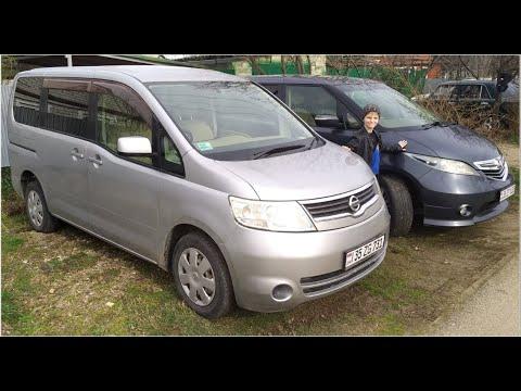 Как не дорого купить машину в Армении! приобретение + путешествие!