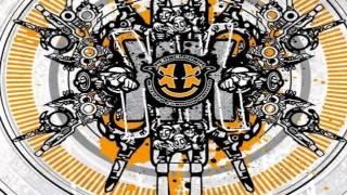 Kernel Panik [Maskk] - Karmageddon