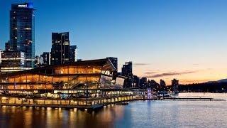 #906. Ванкувер (Канада) (лучшие фото)(Самые красивые и большие города мира. Лучшие достопримечательности крупнейших мегаполисов. Великолепные..., 2014-07-03T20:31:14.000Z)