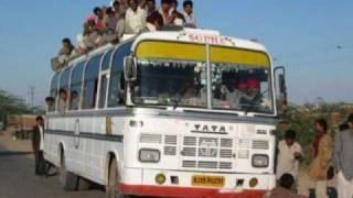 nachattar chatta- bus chali virkan di