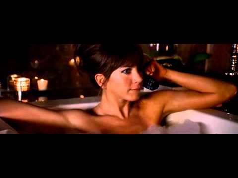shower seduction