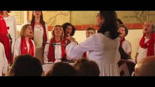 Tumbalalaika - Coro Femminile SonArte