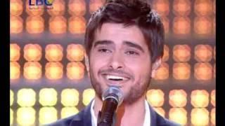 Nassif - Debna 3gyabak