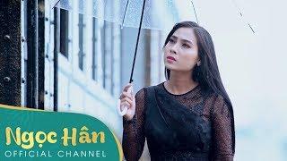 Xin Trả Cho Anh Album DVD | Tuyệt Phẩm Nhạc Vàng Bolero Ngọc Hân || Ngọc Hân Official