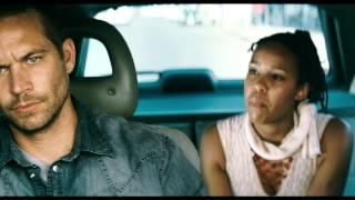 Vehicle 19 - Trailer