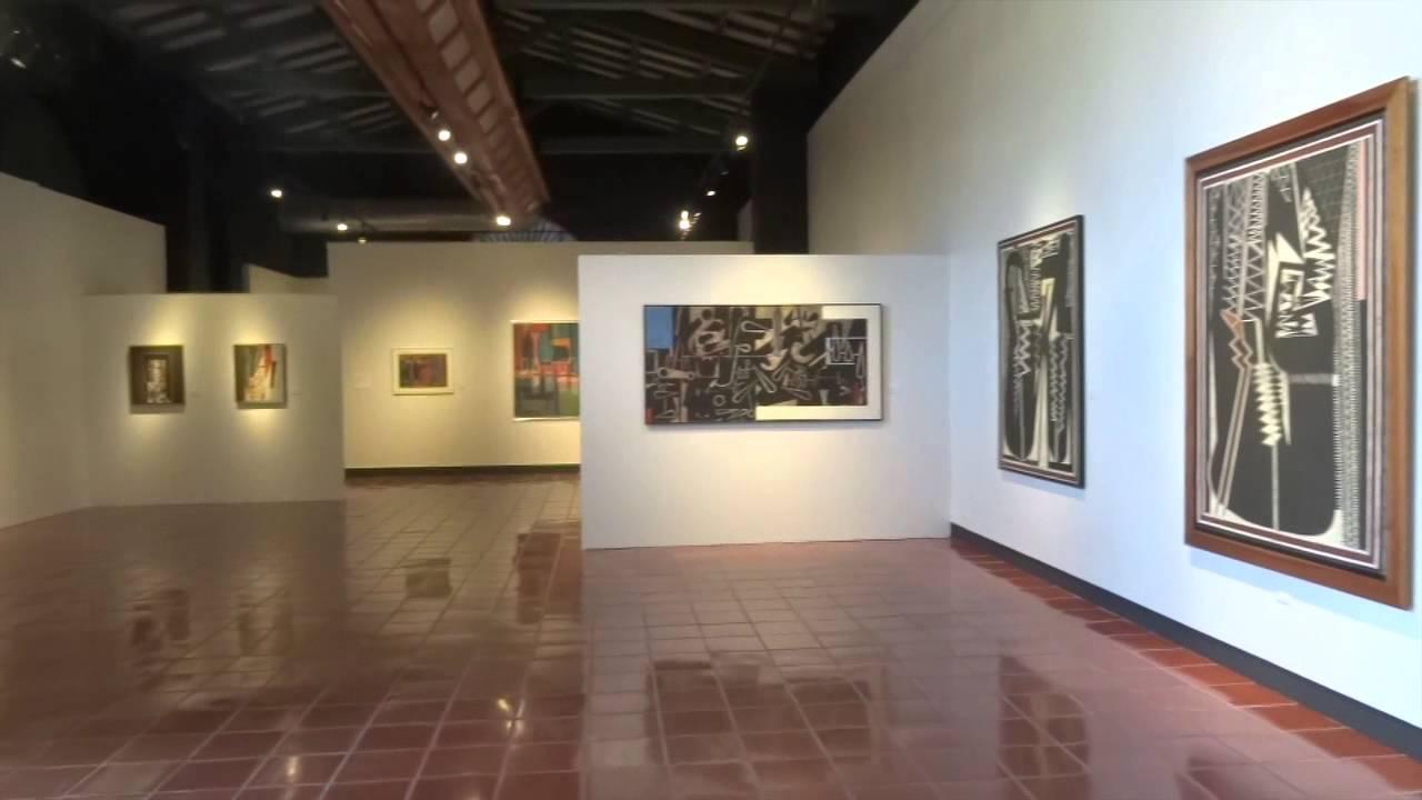 Marcos Irizarry, Vanguardista Puertorriqueño, Obra Gráfica y ...