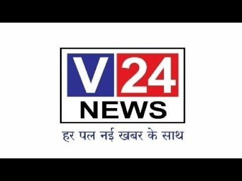PRAJAPATI LIVE NEWS CHANNEL