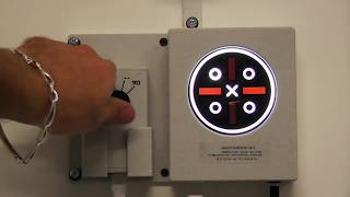 Formation Opticien Tests d'examen de vue - Réfraction - EasyOpto