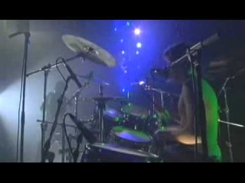 Tokio Hotel - Live @ Cologne Dec. 2005 / full concert