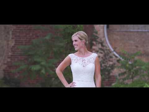 Blue Chip Casino, Hotel & Spa Michigan City Indiana Wedding