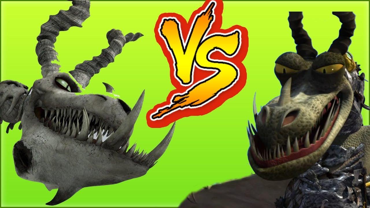 Детские игровые наборы how to train your dragon. Купить фигурки и мягкие игрушки героев как приручить дракона по низким ценам с доставкой по.