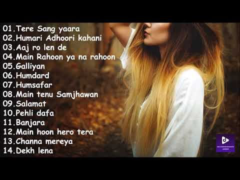 BEST HEART TOUCHINGBOLLYWOOD ROMANTIC JUKEBOX | BEST COLLECTION EVER | BEST HEART TOUCHING SONGS