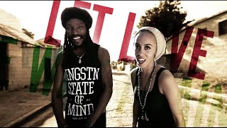 SUBSCRIBE ➜ http://bit.ly/yt-reggaeville http://www.REGGAEVILLE.com...