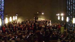 Paulus Nr 27 Rezitativ und Arioso