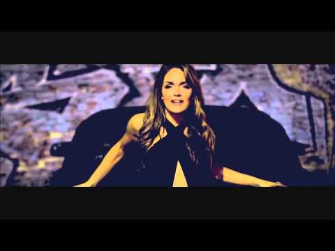 "Sean Finn ""The Rhythm Of The Night"" (Ben Delay Remix Edit)"
