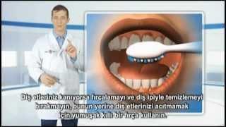 Oral-B Ağız Diş Sağlığı Eğitimi
