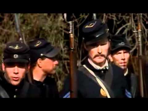54th massachusetts-Heroes of the american civil war
