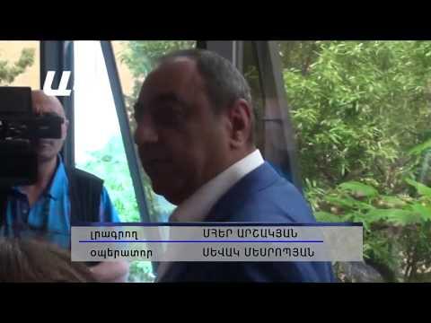 «Իմ բիզնեսը տվել եմ հավաքագրման». ՀՀԿ պատգամավորը՝ ադրբեջանական կերի մասին