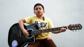 Download lagu Jaz   Dari Mata Cover by Azry