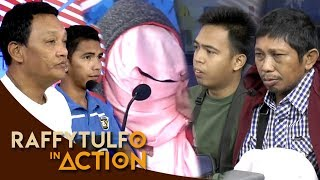 PART 6 | DRIVER AT KONDUKTOR NG E-JEEP VIRAL VIDEO, NAKA-FACE TO FACE ANG BIKTIMA!